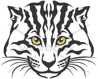 stock-vector--cat-head-illustration-7776 Google Map Free Downloads on 3d street maps free, animation download free, google maps print free, android download free, google earth 2012, map clip art free, street map template free,