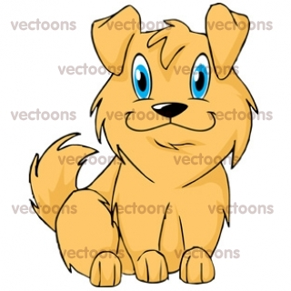 Cute Chow Chow Puppy with Blue Eyes - Dog - Animals - Buy